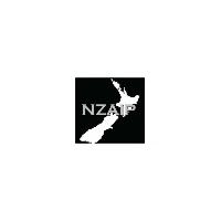 Doppelte Staatsbürgerschaft Neuseeland