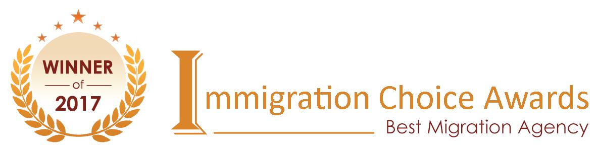 Beste Auswanderungsberatung 2017